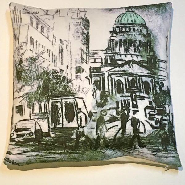 City Hall Cushion-7