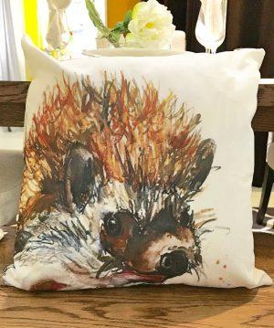 Spike Cushion-0