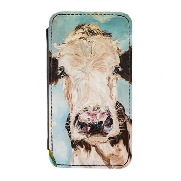 Daisy Phone Flip Case-351
