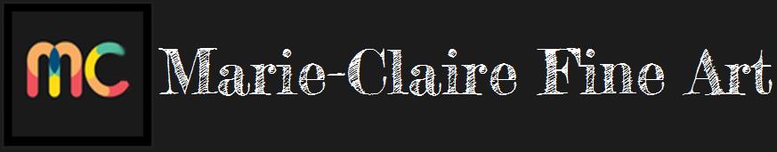 Marie-Claire Fine Art